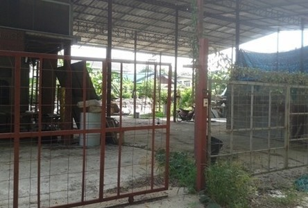 For Rent 4 Beds 一戸建て in Lam Luk Ka, Pathum Thani, Thailand