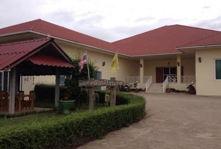 For Sale 4 Beds House in Mae Chai, Phayao, Thailand