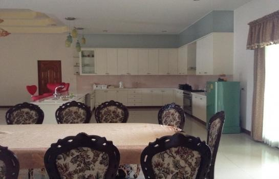 For Sale 4 Beds 一戸建て in Mae Chai, Phayao, Thailand | Ref. TH-NRAFHAGG