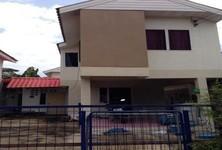 For Sale 2 Beds 一戸建て in Phon, Khon Kaen, Thailand