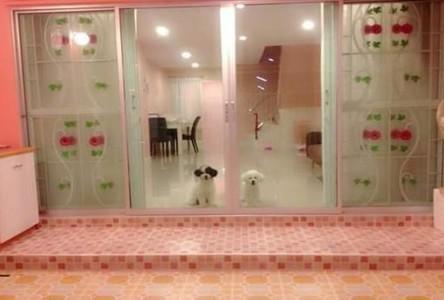 For Sale 2 Beds 一戸建て in Bang Bo, Samut Prakan, Thailand