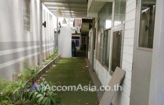 For Sale House 200 sqm in Pathum Wan, Bangkok, Thailand | Ref. TH-VJQVJVMU