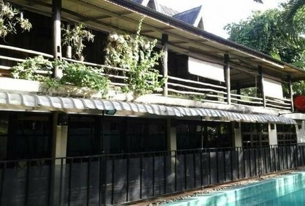 For Sale or Rent 3 Beds House in Mueang Chiang Rai, Chiang Rai, Thailand