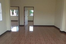 For Sale 2 Beds House in Phra Phutthabat, Saraburi, Thailand