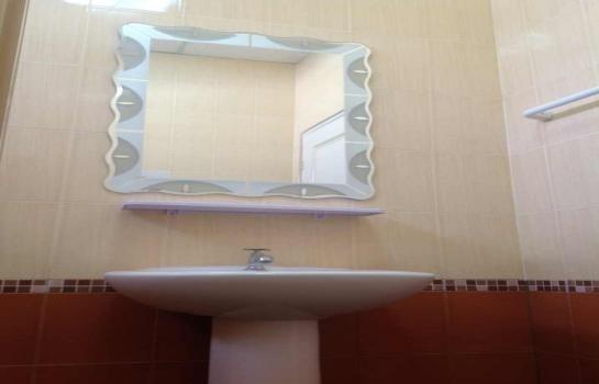 ขาย บ้านเดี่ยว 2 ห้องนอน พระพุทธบาท สระบุรี | Ref. TH-ZGSRKCRB