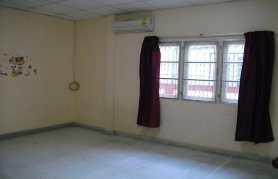 For Rent 3 Beds 一戸建て in Tha Sae, Chumphon, Thailand | Ref. TH-QBCGONOJ