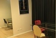 For Sale or Rent 3 Beds House in Wang Thonglang, Bangkok, Thailand