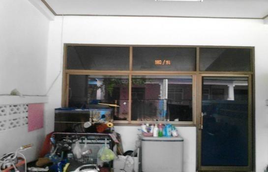 ขาย หรือ เช่า ทาวน์เฮ้าส์ 2 ห้องนอน เมืองพัทลุง พัทลุง | Ref. TH-TPBUFCRG