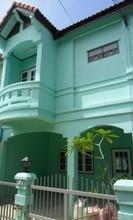Located in the same area - Mueang Khon Kaen, Khon Kaen