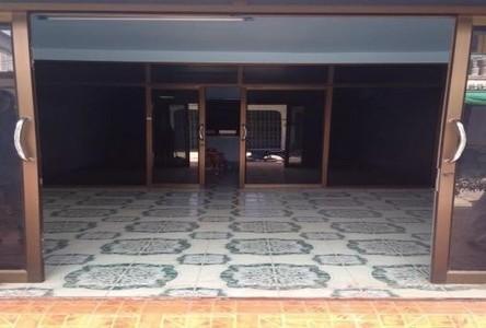 ขาย ทาวน์เฮ้าส์ 2 ห้องนอน เมืองกาญจนบุรี กาญจนบุรี