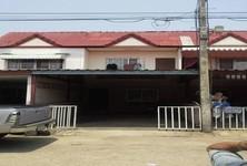 В аренду: Таунхаус с 2 спальнями в районе Mueang Chiang Rai, Chiang Rai, Таиланд