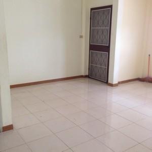 ให้เช่า ทาวน์เฮ้าส์ 2 ห้องนอน เมืองปราจีนบุรี ปราจีนบุรี   Ref. TH-QSAEMVCE