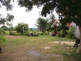 ขาย หรือ เช่า บ้านเดี่ยว 4 ห้องนอน อู่ทอง สุพรรณบุรี | Ref. TH-LQAVKXNZ