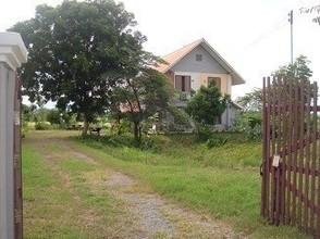 Located in the same area - U Thong, Suphan Buri