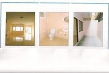 ให้เช่า ทาวน์เฮ้าส์ 2 ห้องนอน เมืองภูเก็ต ภูเก็ต