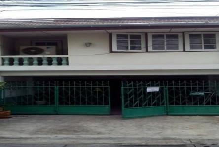 For Rent 4 Beds タウンハウス in Bang Na, Bangkok, Thailand