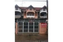 For Rent 2 Beds タウンハウス in Min Buri, Bangkok, Thailand