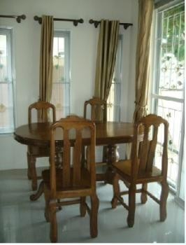 For Sale or Rent 2 Beds House in Si Mahosot, Prachin Buri, Thailand | Ref. TH-NBTMLZFA