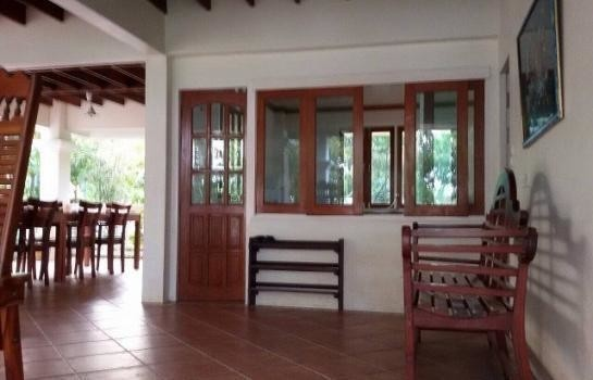 For Sale 2 Beds House in Bang Pa-in, Phra Nakhon Si Ayutthaya, Thailand | Ref. TH-TLPMVZWS