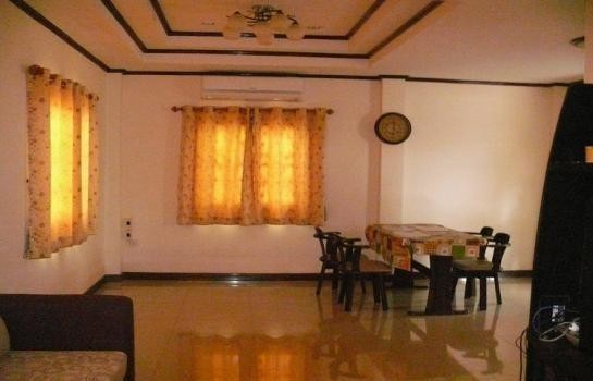 For Sale 3 Beds House in Bang Pa-in, Phra Nakhon Si Ayutthaya, Thailand | Ref. TH-TJZTSXED