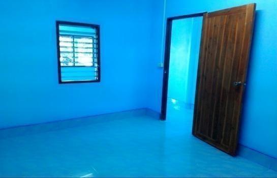 For Rent 1 Bed 一戸建て in Mueang Nakhon Pathom, Nakhon Pathom, Thailand | Ref. TH-EAJTTFNA