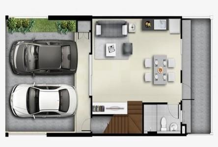 ขาย หรือ เช่า บ้านเดี่ยว 3 ห้องนอน กะทู้ ภูเก็ต