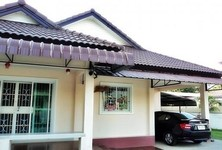 For Sale 3 Beds House in Tha Muang, Kanchanaburi, Thailand
