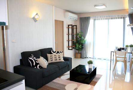 В аренду: Кондо c 1 спальней возле станции BTS Asok, Bangkok, Таиланд