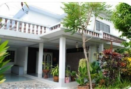 Продажа: Дом с 4 спальнями в районе Phan, Chiang Rai, Таиланд