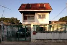 For Sale 3 Beds 一戸建て in Mueang Kanchanaburi, Kanchanaburi, Thailand