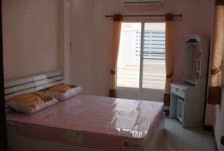 ให้เช่า บ้านเดี่ยว 2 ห้องนอน เมืองเชียงใหม่ เชียงใหม่