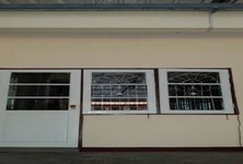 For Sale or Rent 2 Beds Townhouse in Bang Khae, Bangkok, Thailand