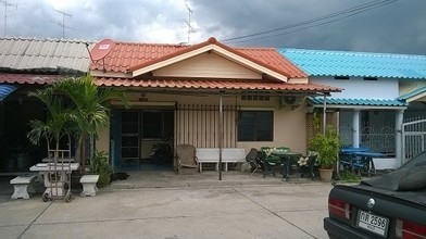Located in the same area - Mueang Saraburi, Saraburi