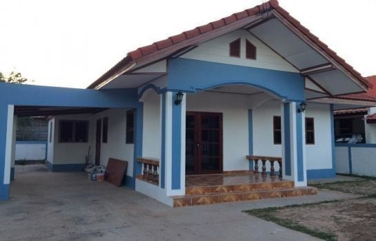 For Sale 3 Beds House in Mueang Roi Et, Roi Et, Thailand | Ref. TH-AXMRFYFA