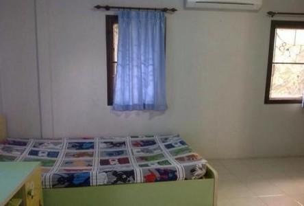 For Sale 3 Beds House in Bang Sao Thong, Samut Prakan, Thailand