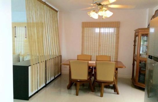 ขาย บ้านเดี่ยว 2 ห้องนอน บางพลี สมุทรปราการ | Ref. TH-QQVFTSRF