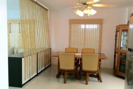 Продажа: Дом с 2 спальнями в районе Bang Phli, Samut Prakan, Таиланд