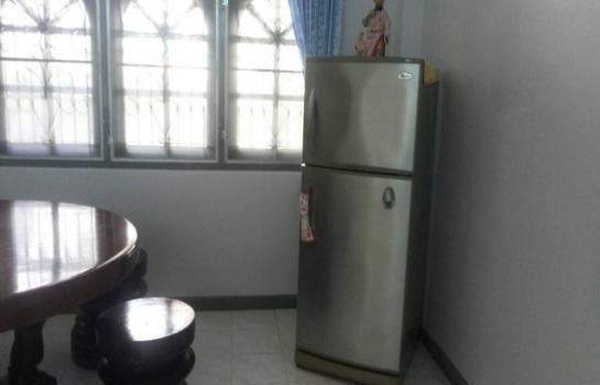 For Rent 3 Beds 一戸建て in Mueang Songkhla, Songkhla, Thailand   Ref. TH-EDASYLYU
