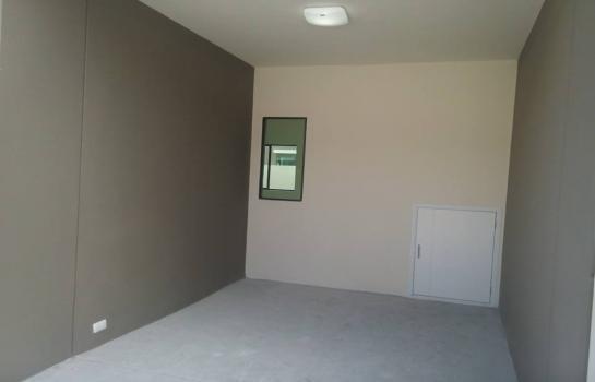 ให้เช่า ทาวน์เฮ้าส์ 3 ห้องนอน กะทู้ ภูเก็ต | Ref. TH-XQOQJSZS