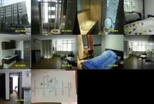 ขาย คอนโด 2 ห้องนอน วังทองหลาง กรุงเทพฯ