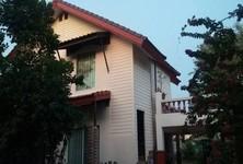 For Sale 3 Beds 一戸建て in Mueang Khon Kaen, Khon Kaen, Thailand