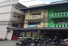 For Sale 4 Beds タウンハウス in Mueang Chiang Mai, Chiang Mai, Thailand