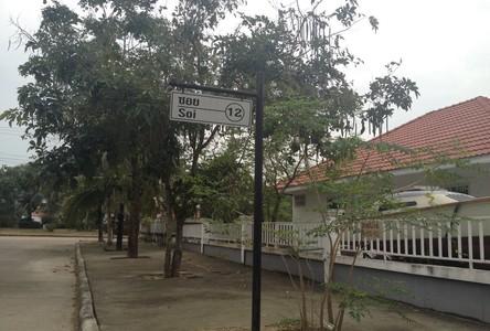 For Sale 3 Beds 一戸建て in Sattahip, Chonburi, Thailand