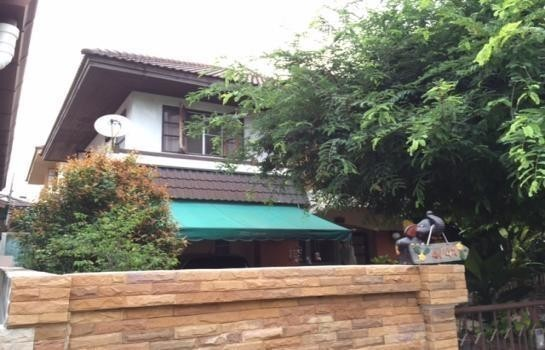For Sale or Rent 3 Beds 一戸建て in Mueang Saraburi, Saraburi, Thailand | Ref. TH-OBPBVEPV