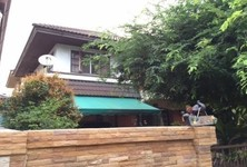 For Sale or Rent 3 Beds House in Mueang Saraburi, Saraburi, Thailand