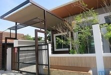 For Sale 2 Beds House in Mueang Songkhla, Songkhla, Thailand