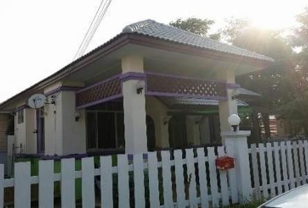 Продажа или аренда: Дом с 3 спальнями в районе Mueang Saraburi, Saraburi, Таиланд