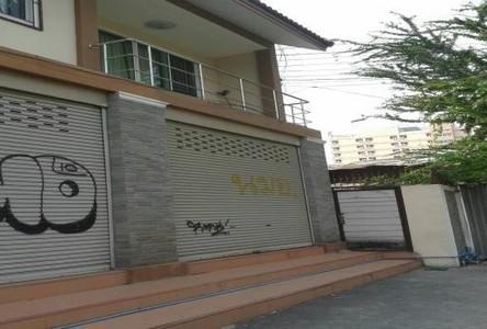 For Rent 2 Beds 一戸建て in Bueng Kum, Bangkok, Thailand