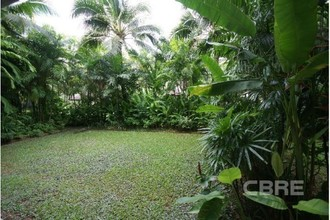 Located in the same area - Casuarina Shores