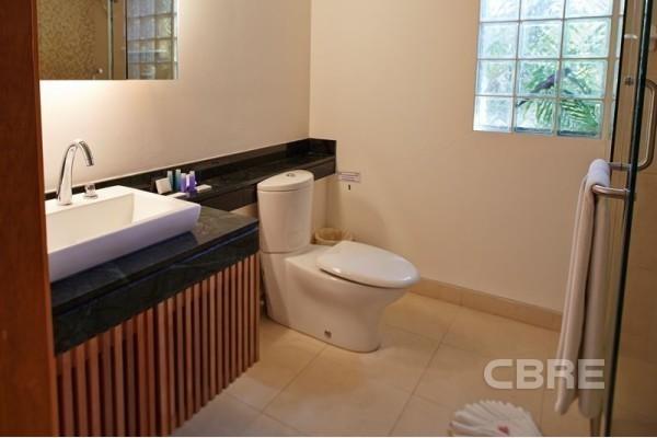 ขาย บ้านเดี่ยว 4 ห้องนอน เมืองภูเก็ต ภูเก็ต | Ref. TH-QSGIBDZP